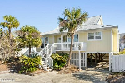 62 HARBOR DR N, Harbor Island, SC 29920 - Photo 2