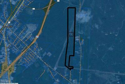 0 PINE ARBOR, Hardeeville, SC 29927 - Photo 1