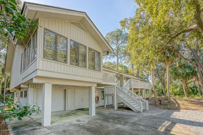 260 TARPON BLVD, Fripp Island, SC 29920 - Photo 2