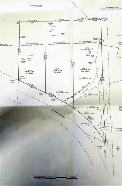 648 FORT FREDERICK CIR, Port Royal, SC 29935 - Photo 2