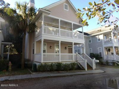 2210 WADDELL ROAD. HOUSE 13, Port Royal, SC 29935 - Photo 1