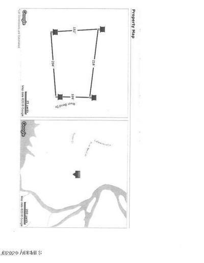 22 RIVER BEND DR, Okatie, SC 29909 - Photo 1