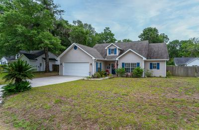 49 WESTMINSTER PL, Beaufort, SC 29907 - Photo 1