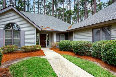 1 BRIDLE CT, HILTON HEAD ISLAND, SC 29926 - Photo 2