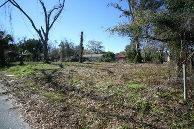 2001 GREENE ST, Beaufort, SC 29902 - Photo 2