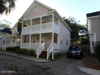 2210 WADDELL ROAD. HOUSE 13, Port Royal, SC 29935 - Photo 2