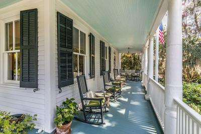 212 NEW ST, Beaufort, SC 29902 - Photo 2