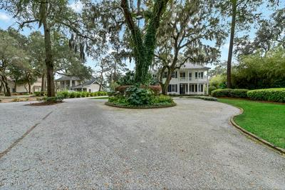 62 WIDEWATER RD, HILTON HEAD ISLAND, SC 29926 - Photo 2
