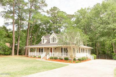 315 WINTERGREEN RD, Walterboro, SC 29488 - Photo 2