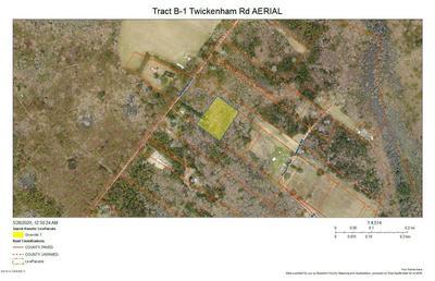 112 TWICKENHAM RD, Yemassee, SC 29945 - Photo 2