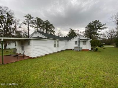 752 LURAY HWY, Hampton, SC 29924 - Photo 2