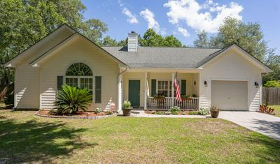 8 CAUSEY WAY, Beaufort, SC 29907 - Photo 1