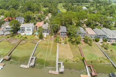 85 OCEAN CREEK BLVD, Fripp Island, SC 29920 - Photo 1