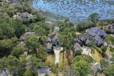 46 WILERS CREEK WAY, HILTON HEAD ISLAND, SC 29926 - Photo 2