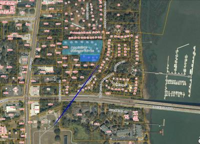 20 NEW HORIZON DR, Port Royal, SC 29935 - Photo 1