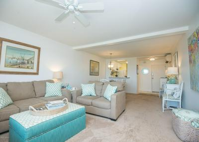 5 CEDAR REEF DR UNIT D105, Harbor Island, SC 29920 - Photo 1
