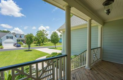 55 GOVERNORS TRCE, Beaufort, SC 29907 - Photo 2