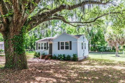 164 JAMES ST, Beaufort, SC 29902 - Photo 1