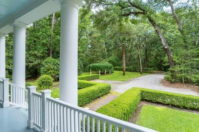 123 BULL POINT DR, Seabrook, SC 29940 - Photo 2