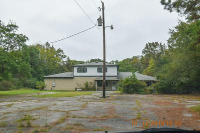 19 WILEY ACRES, Seabrook, SC 29940 - Photo 2