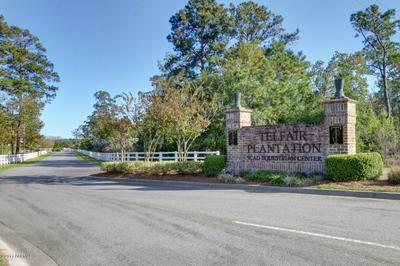 1111 BRIDLE PATH BLVD, Hardeeville, SC 29927 - Photo 1