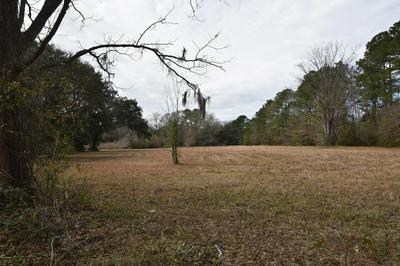 12 PAIGE POINT RD, Seabrook, SC 29940 - Photo 2
