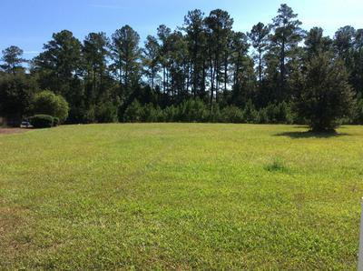 174 TOPSIDE E, Hardeeville, SC 29927 - Photo 2