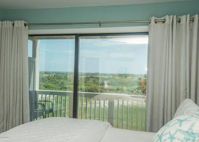 5 CEDAR REEF DR UNIT D105, Harbor Island, SC 29920 - Photo 2
