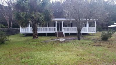 105 MIDDLE ST E, Hampton, SC 29924 - Photo 1