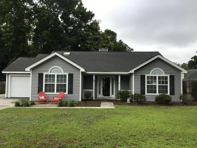 18 ARDMORE AVE, Beaufort, SC 29907 - Photo 1
