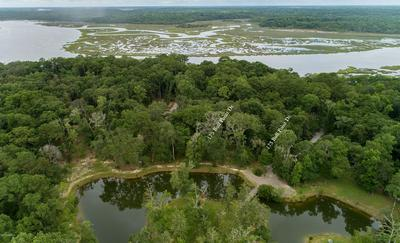 185 BULL POINT DR, Seabrook, SC 29940 - Photo 2