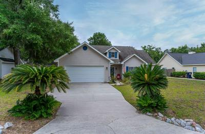 49 WESTMINSTER PL, Beaufort, SC 29907 - Photo 2