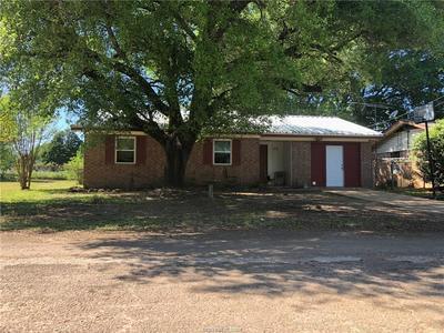 112 ELAINA ST, Jewett, TX 75846 - Photo 1