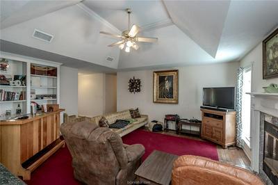 506 LANSING CT, College Station, TX 77840 - Photo 2