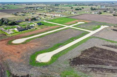 LOT 22 GRAND LAKES PH 1, Snook, TX 77878 - Photo 1