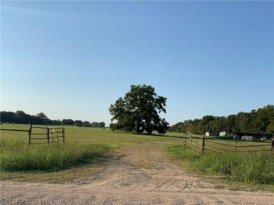 TBD CR 402, Lott, TX 76656 - Photo 1