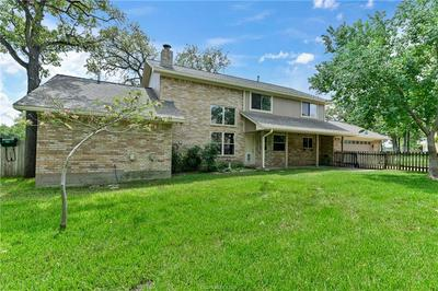 1701 EMERALD PKWY, College Station, TX 77845 - Photo 2