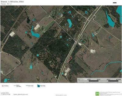 17952 E SH-21, Bryan, TX 77808 - Photo 2