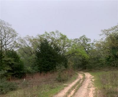TBD TBD, Marquez, TX 77865 - Photo 2