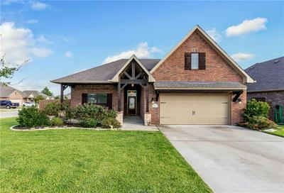 2501 KINNERSLEY LN, College Station, TX 77845 - Photo 1