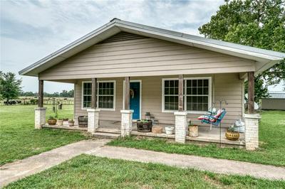 5137 COUNTY ROAD 345, Jewett, TX 75846 - Photo 1