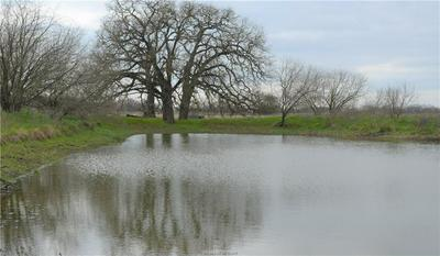 19940 FM 1373, Bremond, TX 76629 - Photo 2