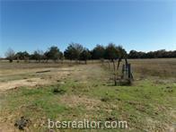 17041 FM 2293, Bremond, TX 76629 - Photo 2