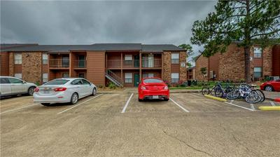 904 UNIVERSITY OAKS BLVD APT 85, College Station, TX 77840 - Photo 1