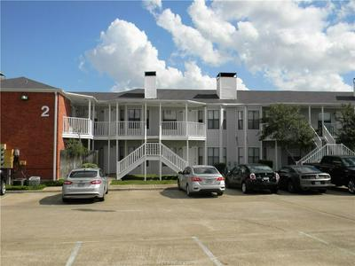 4441 OLD COLLEGE RD APT 1301, Bryan, TX 77801 - Photo 1