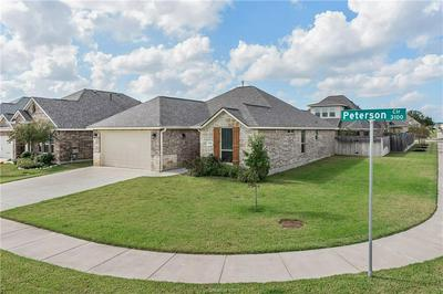 3089 PETERSON CIR, Bryan, TX 77802 - Photo 2