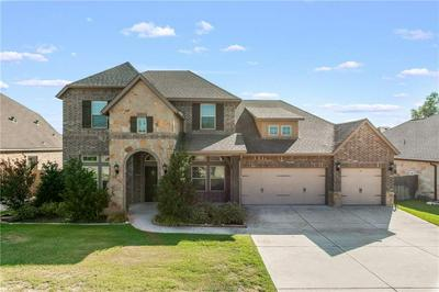 4314 NORWICH DR, College Station, TX 77845 - Photo 1
