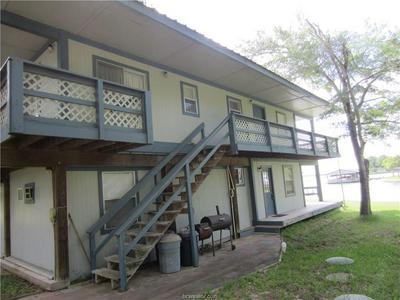 20730 YOUPON CT, Thornton, TX 76687 - Photo 2