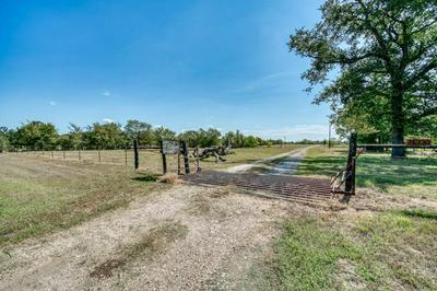 24330 COUNTY ROAD 115, Bedias, TX 77831 - Photo 1