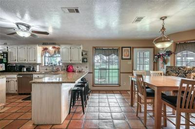 120 CEDAR WAY, Normangee, TX 77871 - Photo 2